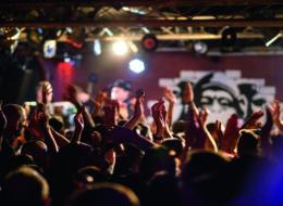 Clubspecial: MONKEYS MUSIC CLUB Ein Blick hinter die Kulissen