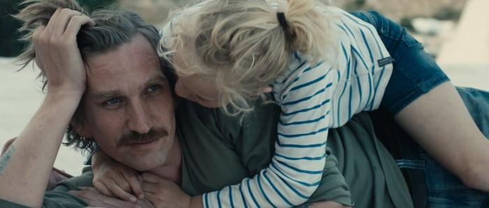 die tochter mit karsten antonio mielke und helena zengel - OXMOX Film-Tipps der Woche