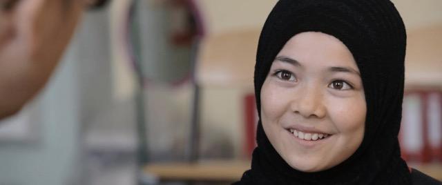 kinders - OXMOX Film-Starts der Woche