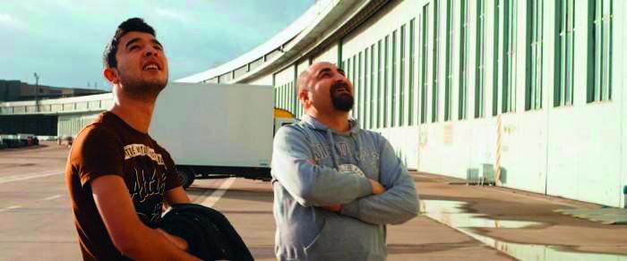 zentralflughafen thf 1 - OXMOX Film-Tipps der Woche