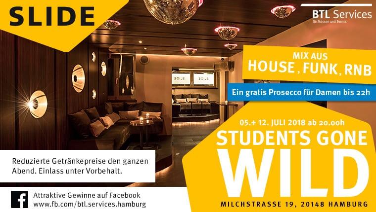 Slide btl-students-go-wild-party-oxmoxx-header-760x430px-www.btl-services.de