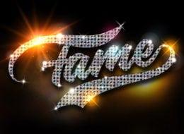 Fame: Der Weg zum Ruhm