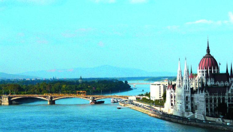 Lotto-Reisetipp: Ungarn