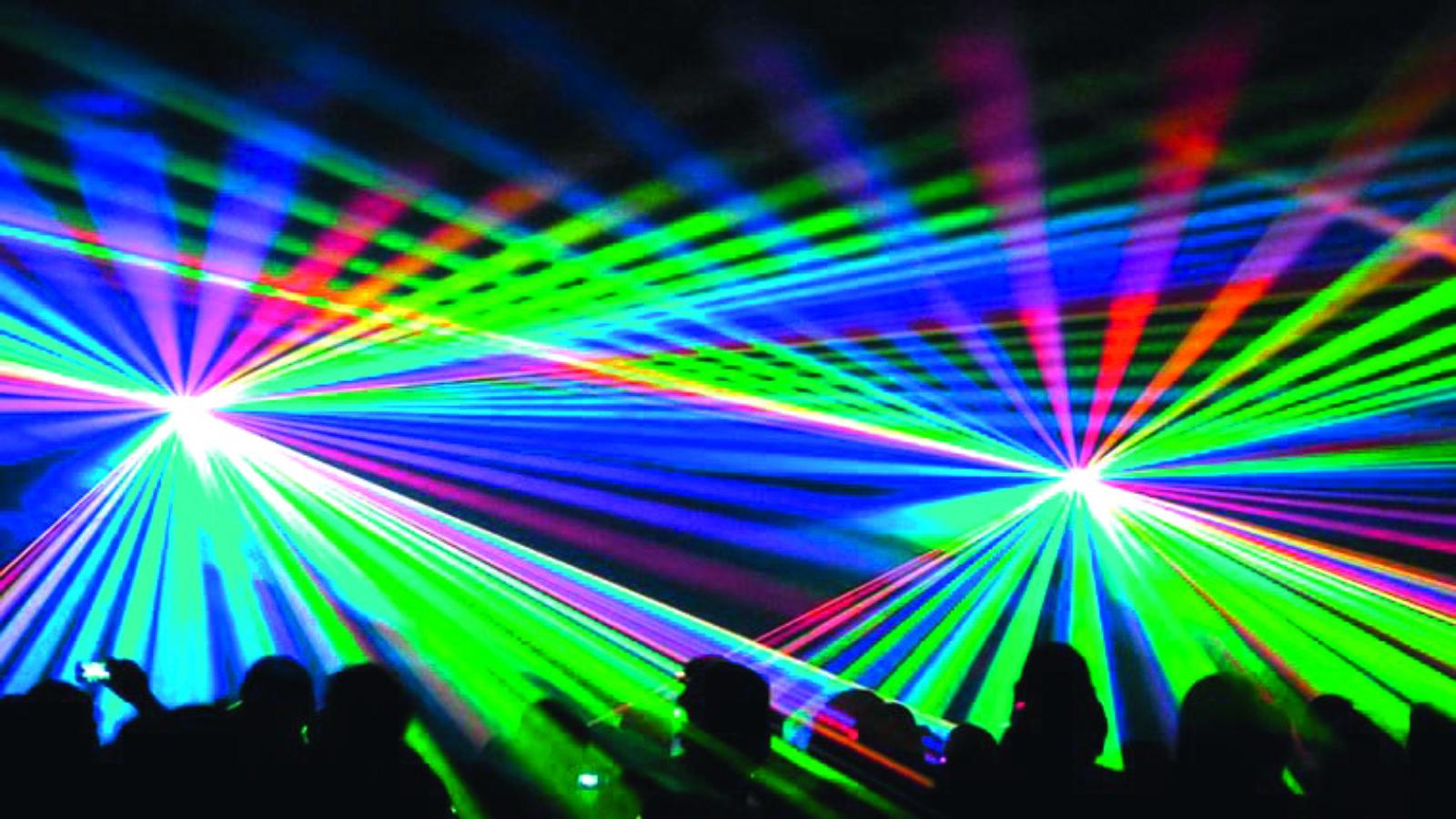 Partytipp: Bump N Grind, 15.02., Prinzenbar