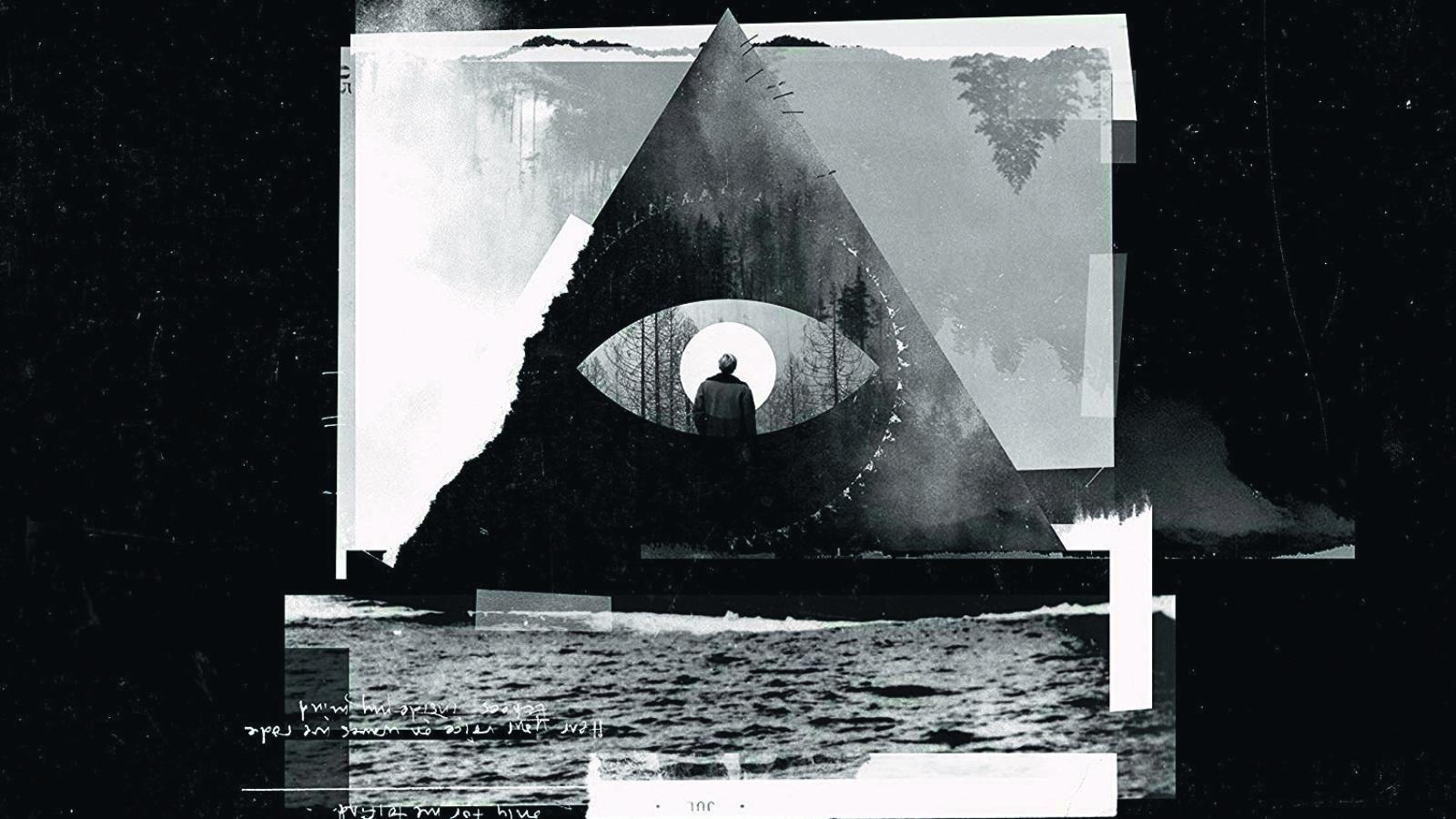 OXMOX CD-Tipp: Alice In Chains – Rainier Fog