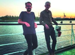 MS Stubnitz –  Das spannende Kulturschiff sucht Unterstützer