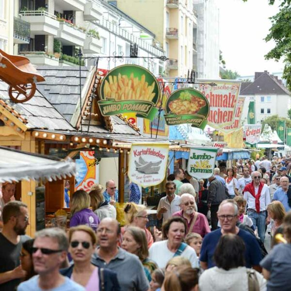 uhlenfest 2017 foto thomas panzau 15 1 600x600 - OXMOX - Hamburgs Stadtmagazin