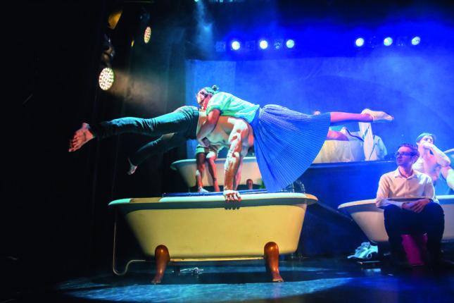 GOP WET Anton Belyakov und Ximena Ameri 645x430 - Theaterprogramm des Monats