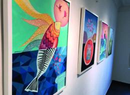 Werkkunst Gallery