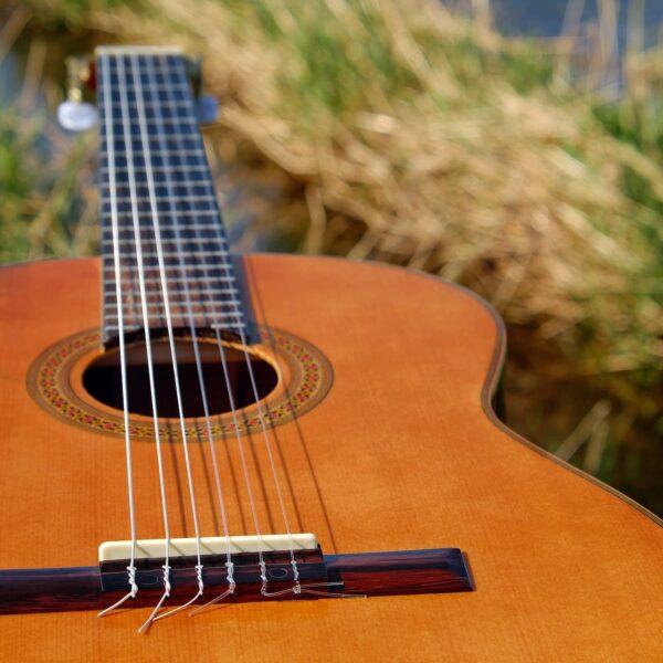 guitar 2276181 1920 600x600 - OXMOX - Hamburgs Stadtmagazin
