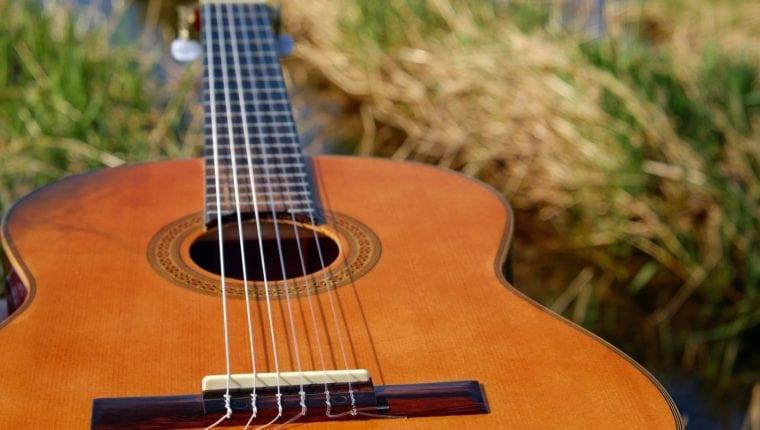GitarreHamburg – Von Profis kostenlos Gitarre lernen