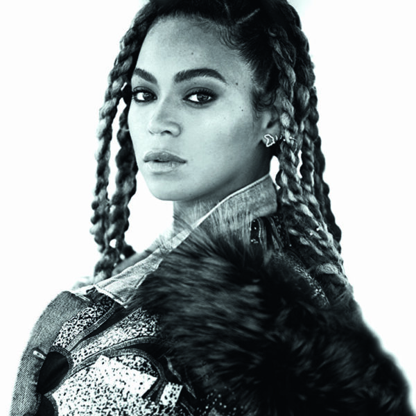Beyoncé 600x600 - OXMOX - Hamburgs Stadtmagazin