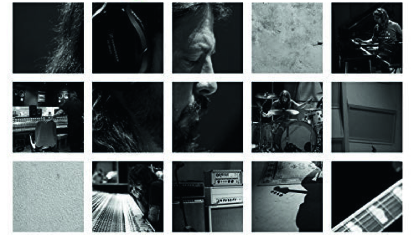 CDs der Woche 05.10.