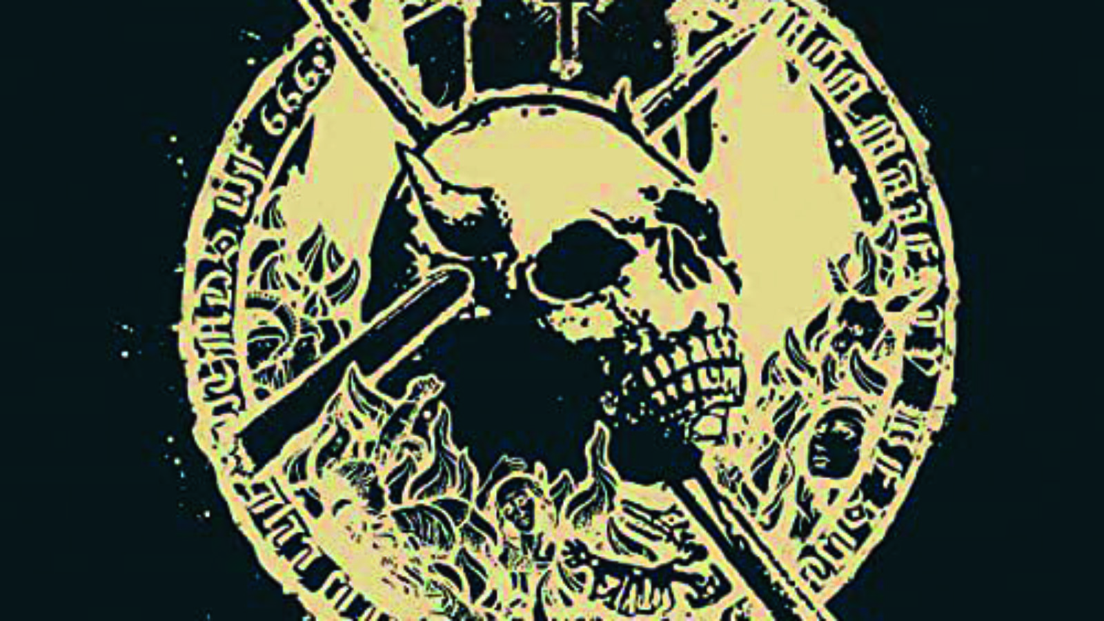 CD Tipp: Candlemass, The Door To Doom