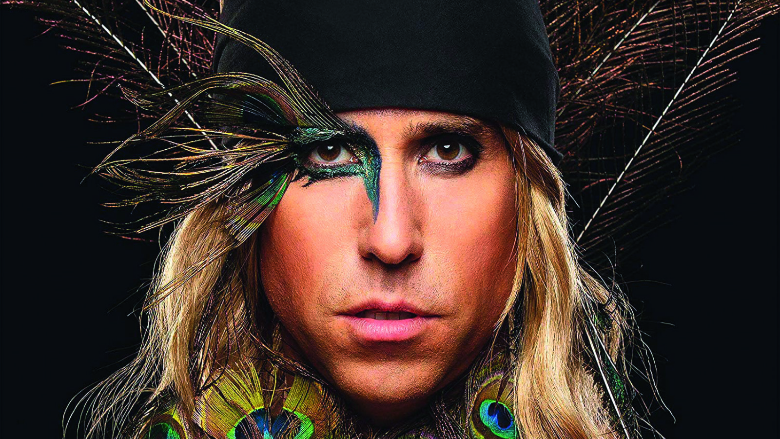 CD Tipp: John Diva & The Rockets Of Love, Mama Said Rock Is Dead