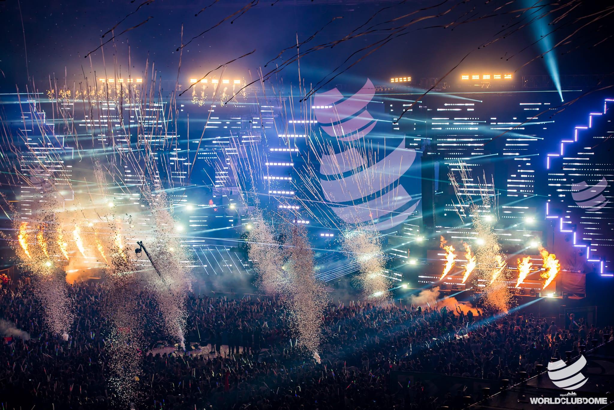 Credit StijnDeGrauwe 0075 - Die besten Festivals!! + Verlosung