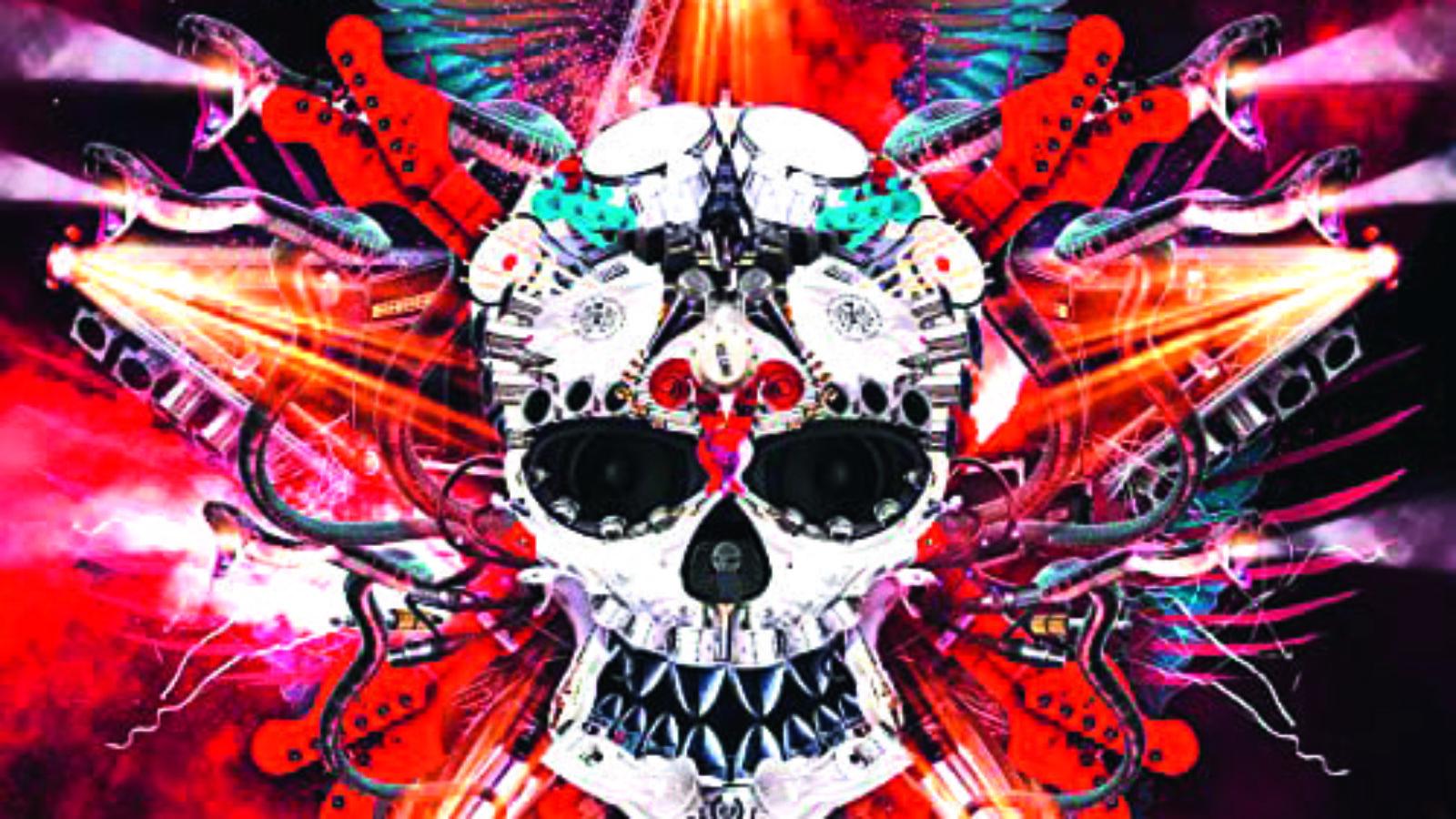 Auf die Ohren: Die Toten Hosen – Zuhause Live: Das Laune der Natour Finale
