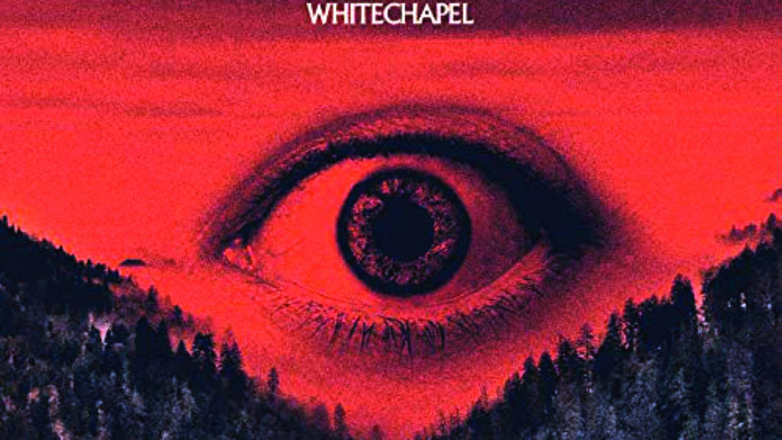 Auf die Ohren: Whitechapel – The Valley