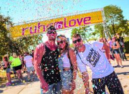 Euer Festival-Sommer 2019 Teil I + Verlosung