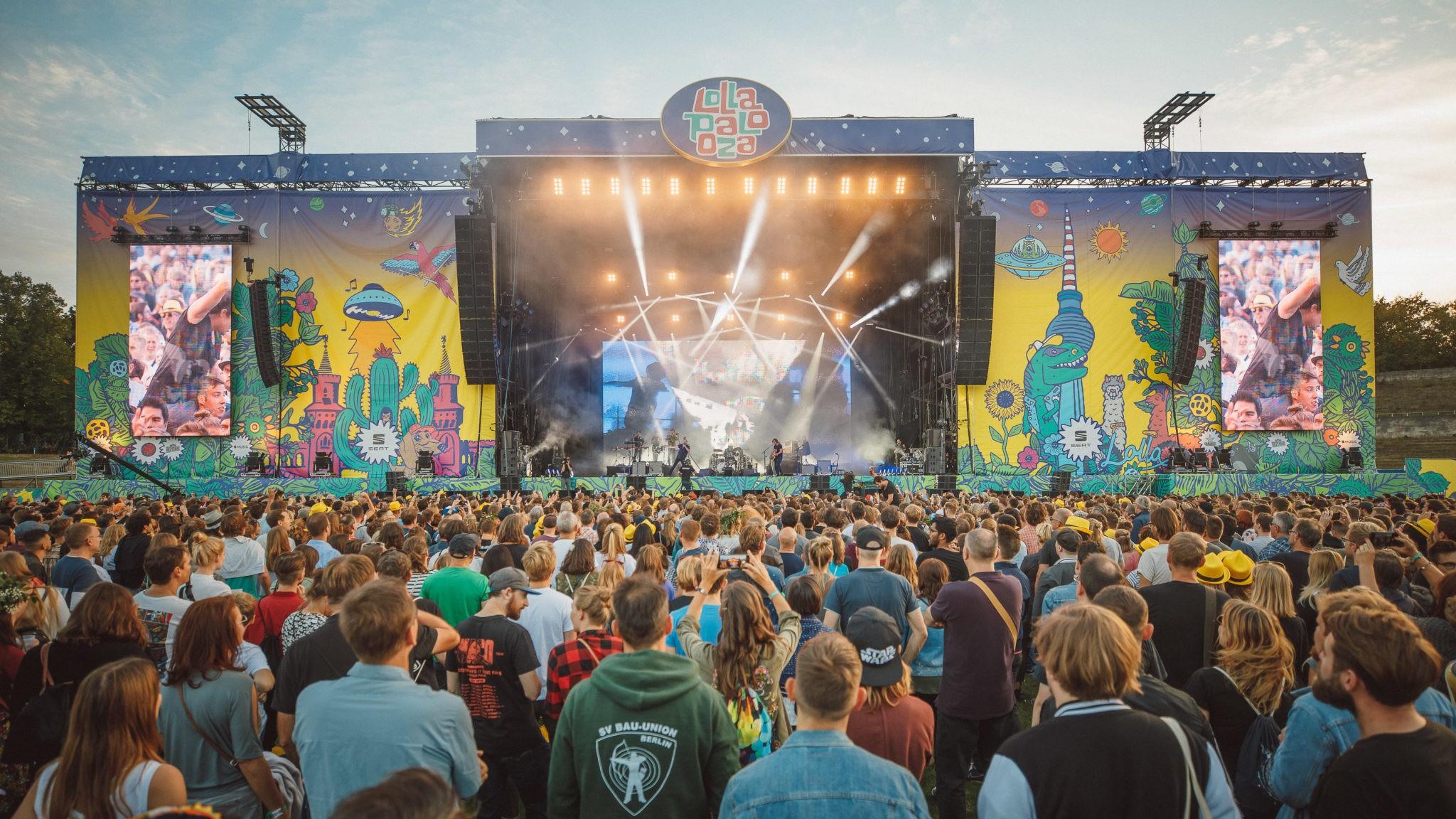 Lollapalooza4 CREDIT Stephan Fled.jpg - Euer Festival-Sommer Teil 3 + Verlosungen !!