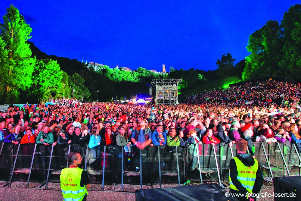 Taubertal1 12.08.17 050 - Euer Festival-Sommer Teil 3 + Verlosungen !!