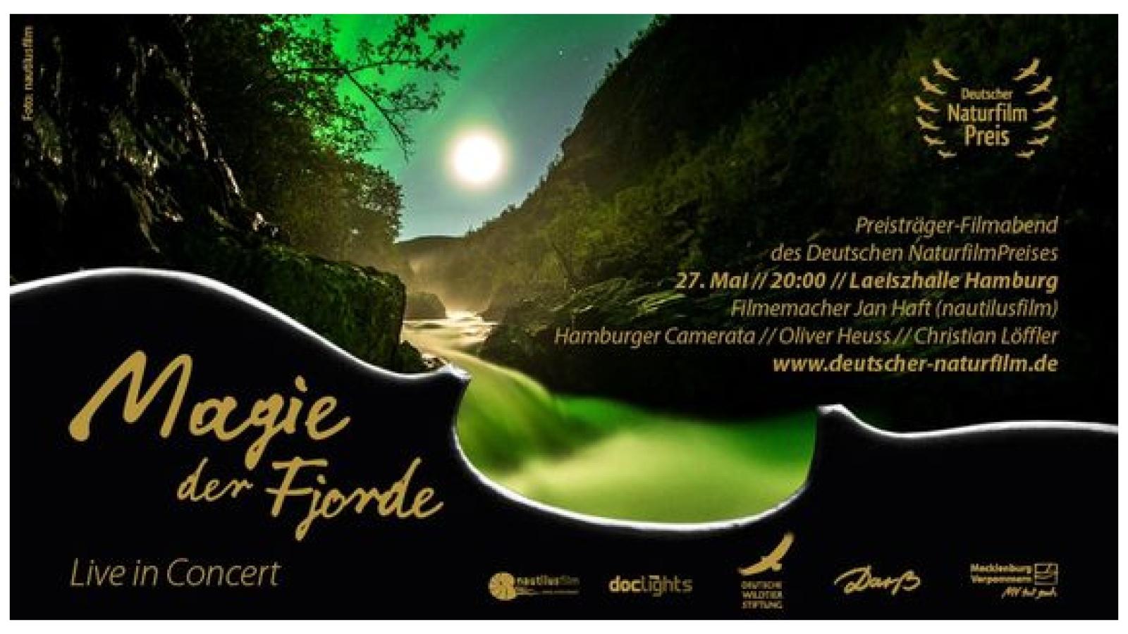 csm_Magie-der-Fjorde_fcfd8ddcfd