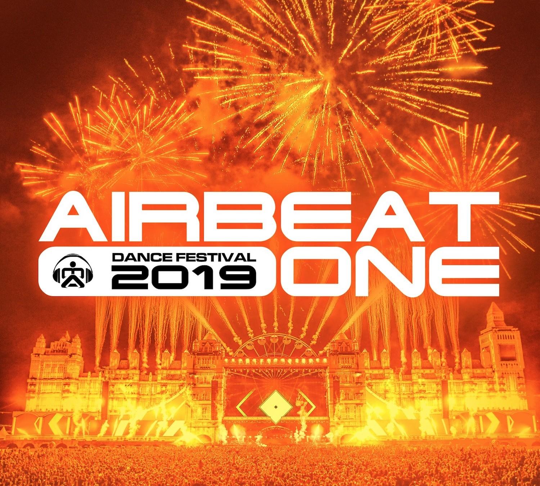 Airbeat One 2019 Cover  RGB - Die coolsten Festivals + Verlosungen
