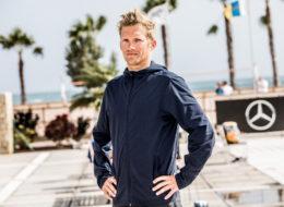 Lauftyp Nils Goerke
