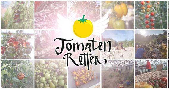 Tomatenretter - TOMATENRETTER SOMMERFEST(IVAL)