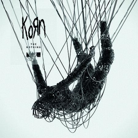 korn 450x450 - Neue Sounds: Iggy Pop, Korn, Block Buster