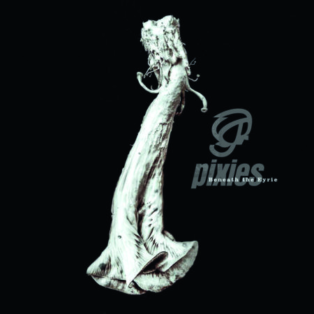 pixies 450x450 - Neue Sounds: Goo Goo Dolls, Lindsey Stirling, Pixies