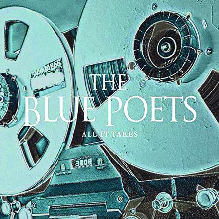 Neue Sounds: Deichkind, Blink-182, The Blue Poets