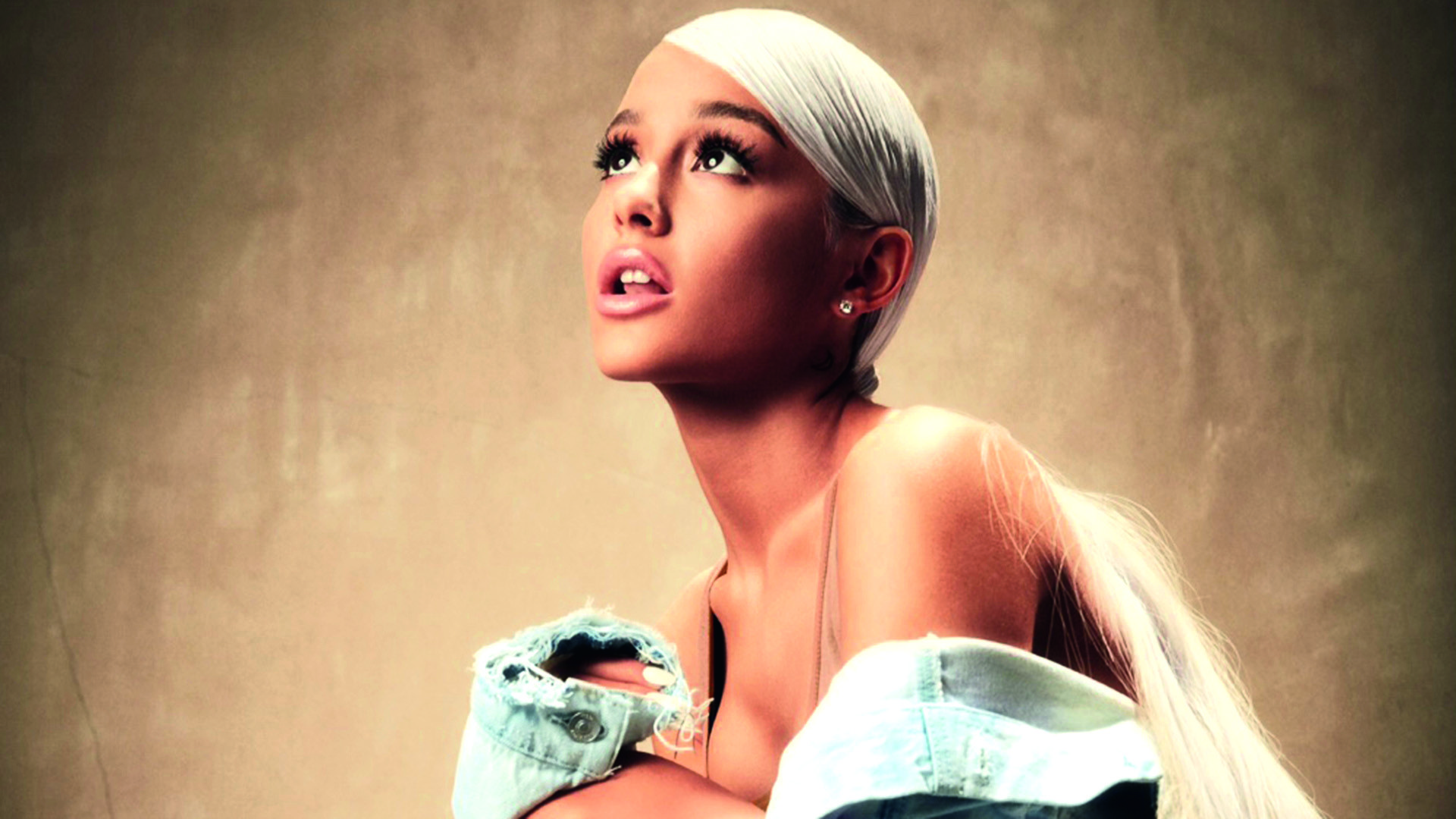 Ariana Grande 2018 2 by Dave Meyers 16x9 9089debb11 1 - Konzert-Tipps (07.-13.10.)