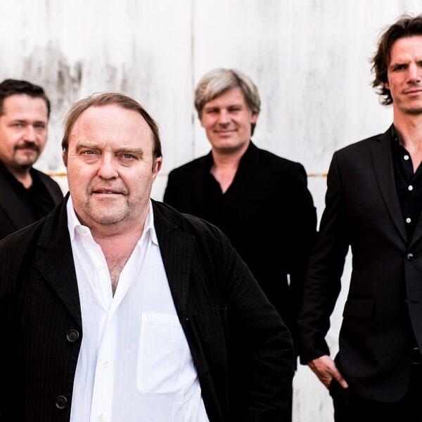 Gustav Peter Wöhler Band @CharlieSpieker 49c01a0b49 600x600 - OXMOX - Hamburgs Stadtmagazin
