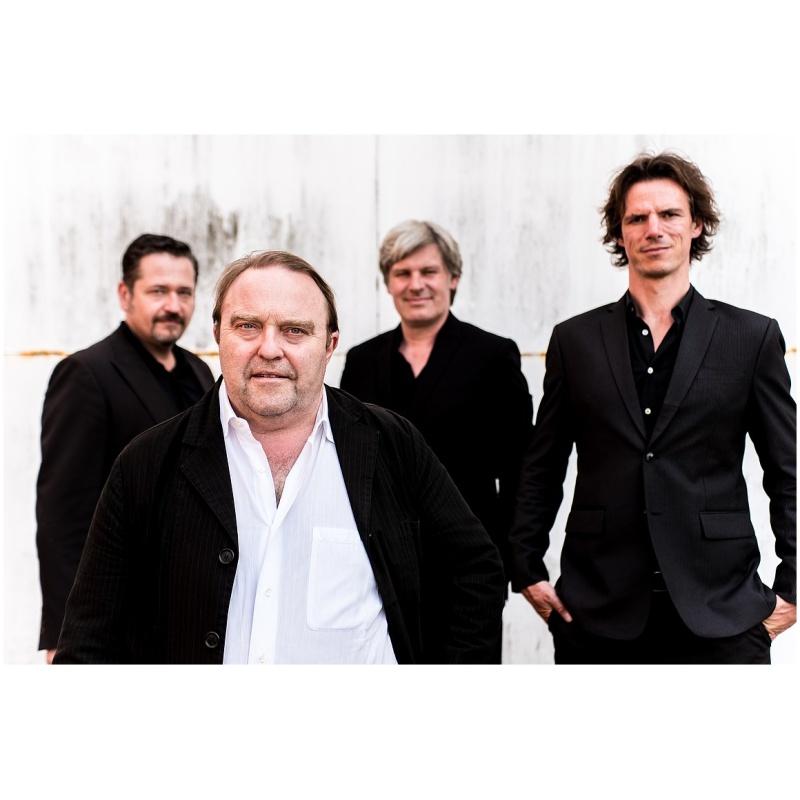 Gustav Peter Wöhler Band @CharlieSpieker 49c01a0b49 800x800 - OXMOX - Hamburgs Stadtmagazin