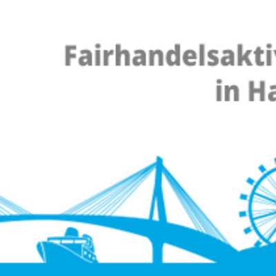 Header_FTStadtHamburg-4