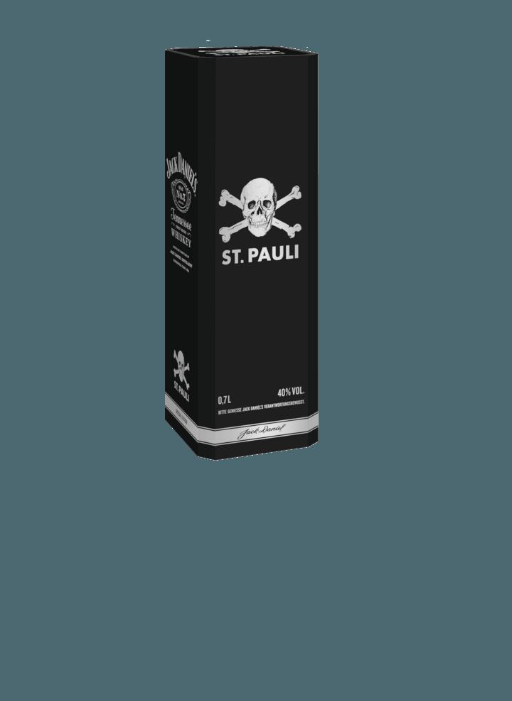 JDTW ST Pauli Tin v3 2019 72dpi - OXMOX verlost: Neue limitierte Geschenkbox von JACK DANIEL'S und dem FC St. Pauli