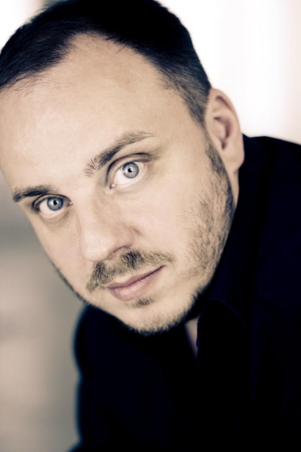 Matthias Goerne c Marco Borggreve e1569427196225 - Usedomer Musikfestival widmet sich im Länderschwerpunkt erstmals Deutschland