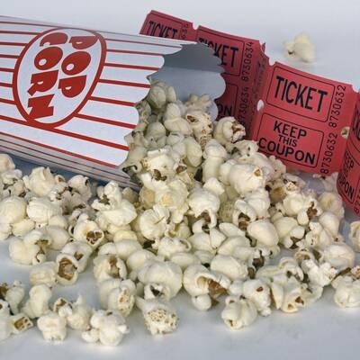 Moodbild_Kino