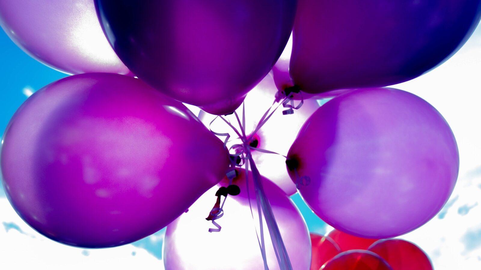 15 Jahre east – Die Große Jubiläumsfeier