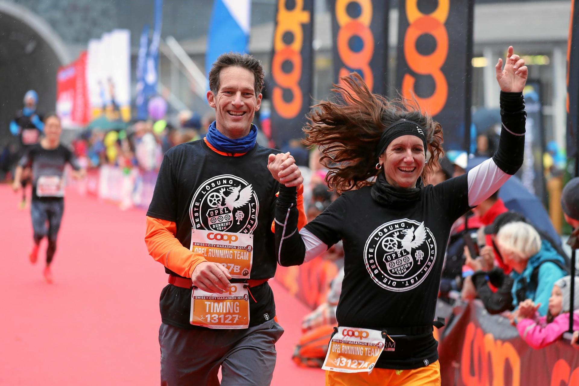 swiss city marathon 2 - TOP TIPPS OKTOBER
