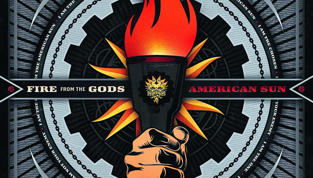 Fire_from_the_Gods