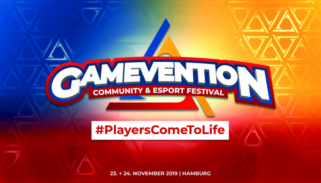 GAMEVENTION-2019-Logo