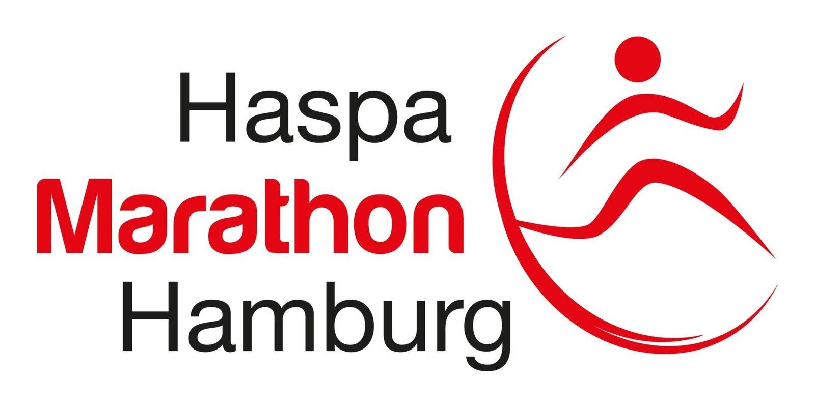 Haspa Marathon LOGO Print 1600x800 - OXMOX präsentiert euch die schönsten Läufe