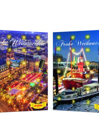 LOTTO_2019_Rubbellos_Adventskalender_AZ_TANGO_versch.Formate3