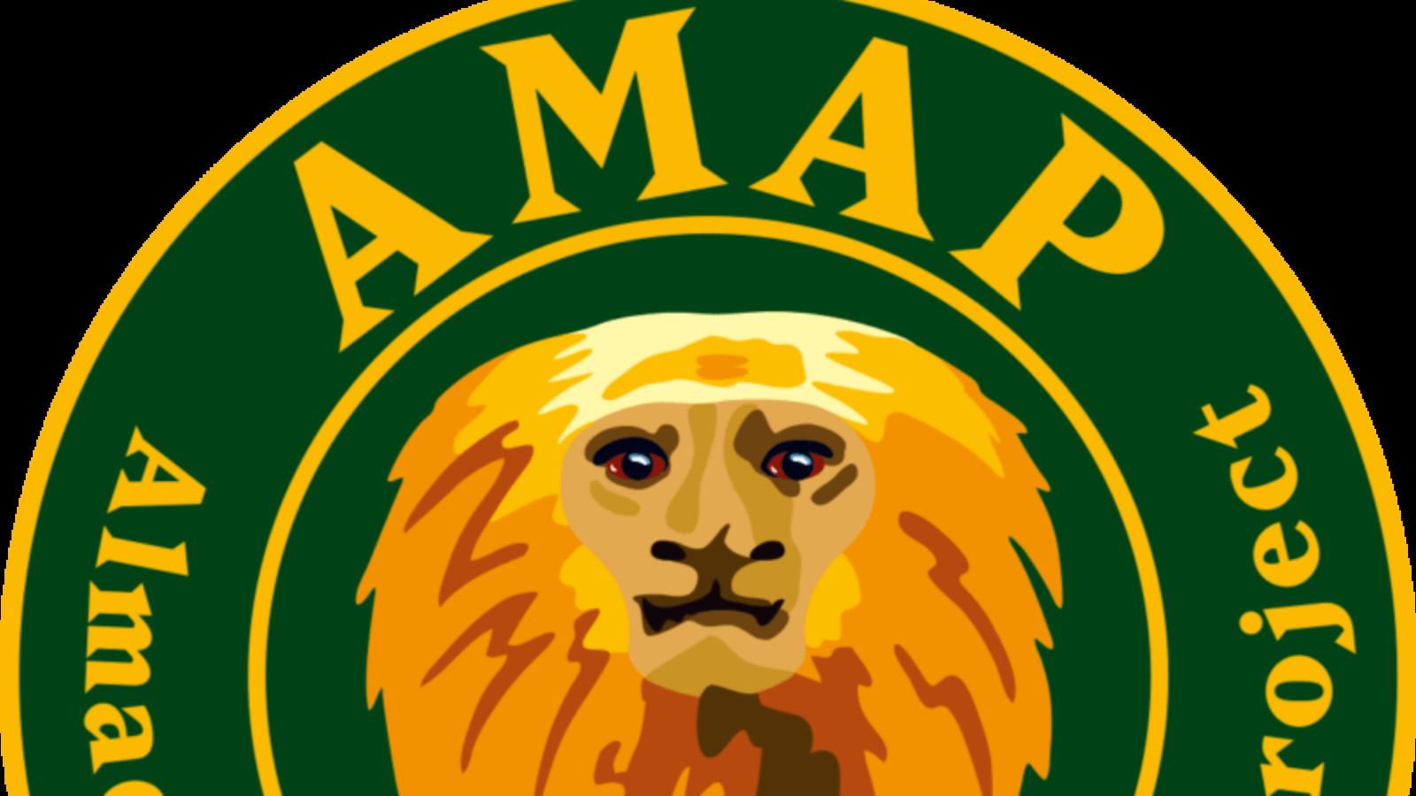 Logo-AMAP-Okt-2017-final-800x487