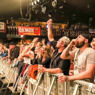 Orange Box 3 400x400 - HAMBURG-BANDCONTEST 2019: So war das Finale - die besten Bildern von Fotograf Ralf
