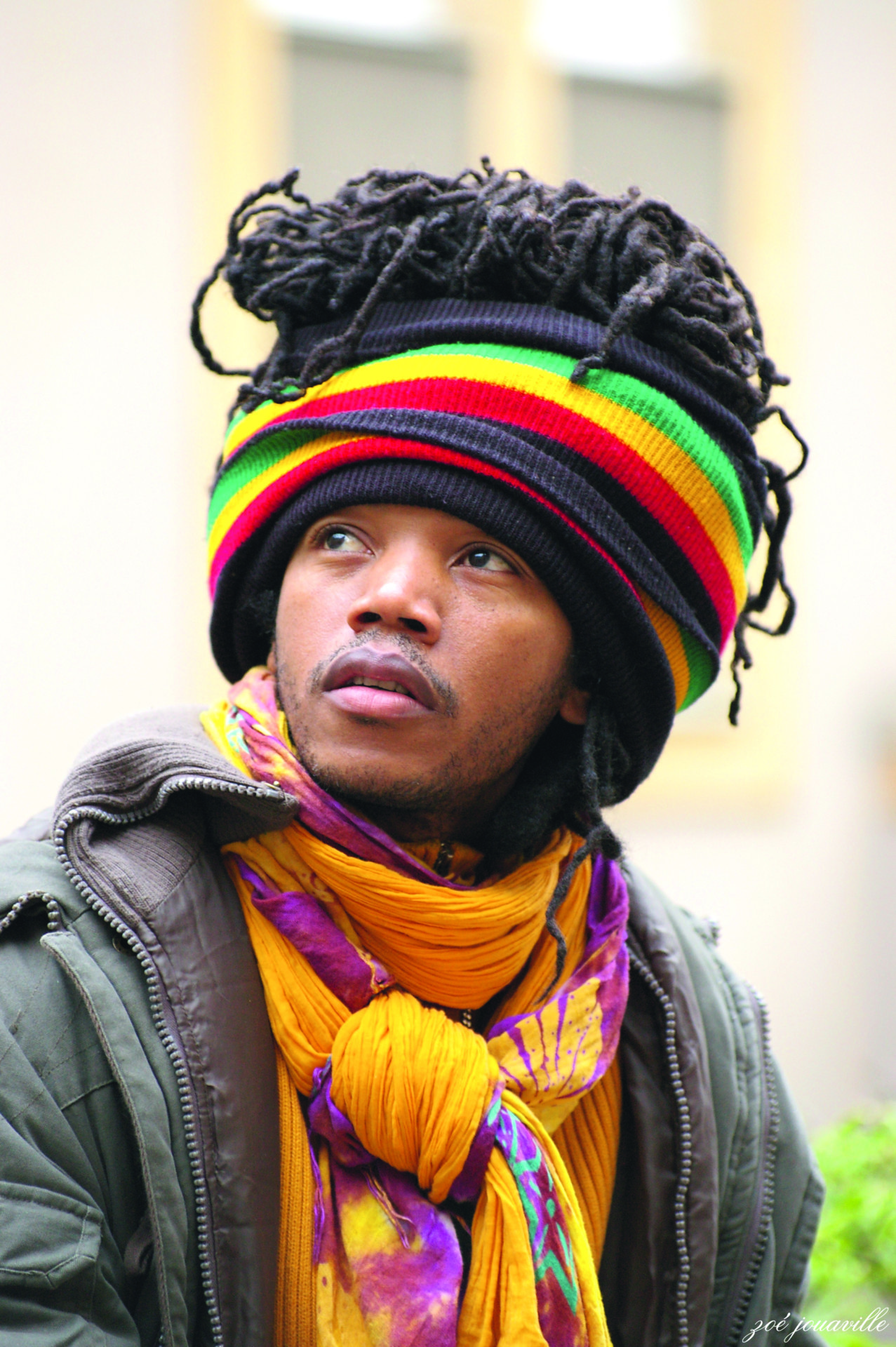 Sunshine Reggae - OXMOX präsentiert: TOP TIPPS