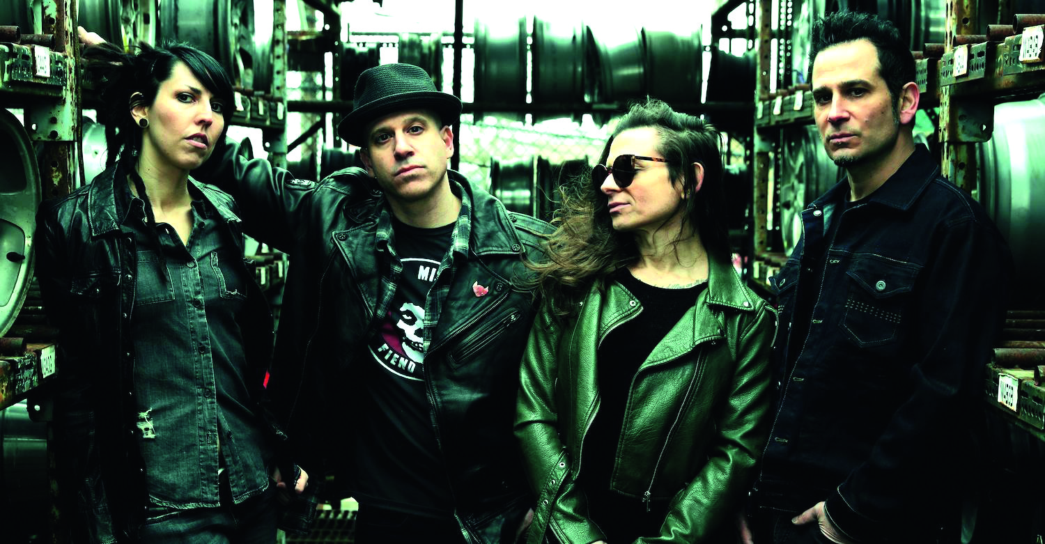 life of agony - KONZERT-TIPPS: 01.-08.11.