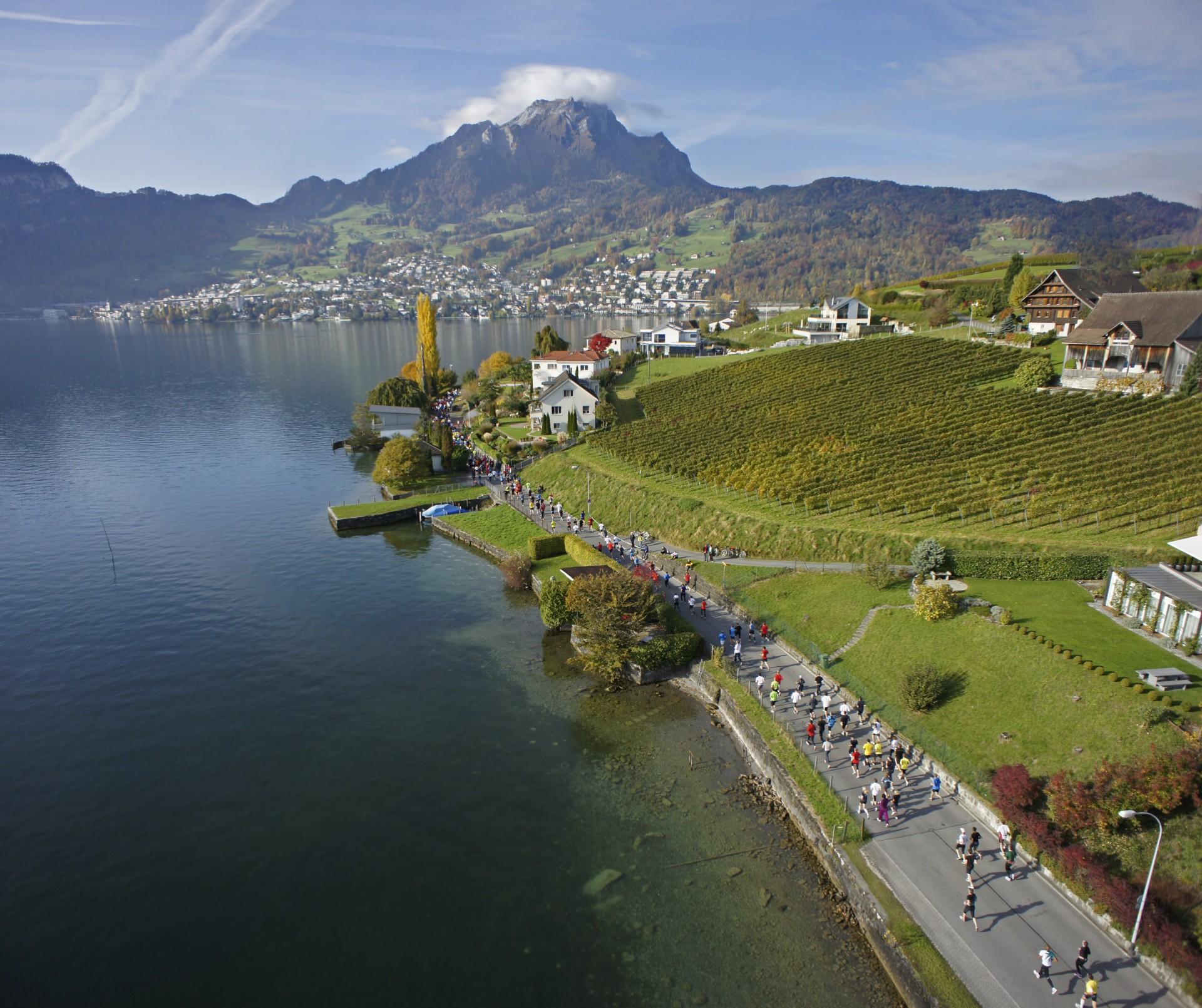 swiss city marathon 1 - OXMOX präsentiert die TOP TIPPS